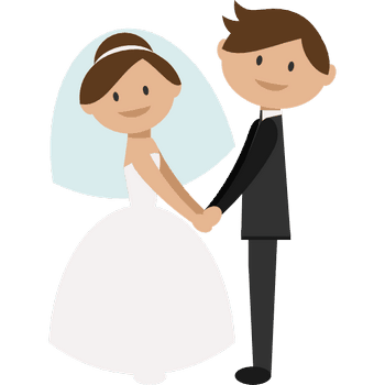 fotenie malej svadby Košice