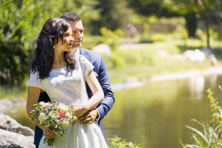 svadobný fotograf košice